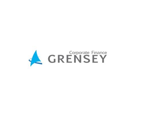 Grensey