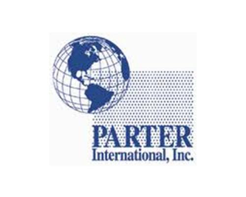 Partner International Inc