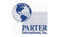 Partner International, Inc