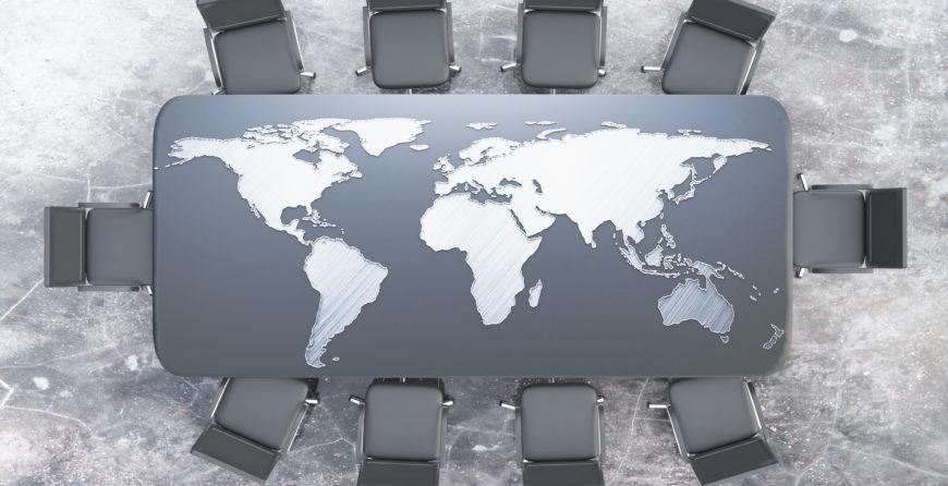 Lombardia Internazionalizzazione Finanziamento