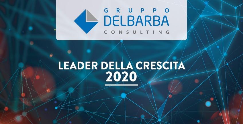 imm_leader_crescita_2020