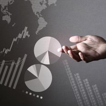 Global Export Overview