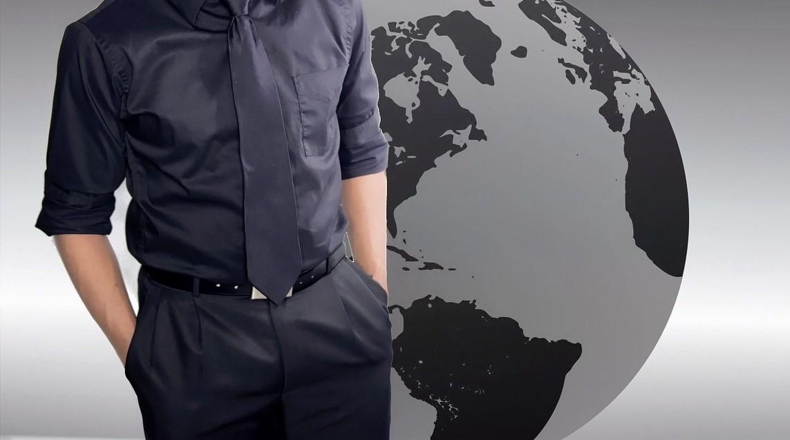 Digital Export Manager